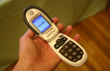 Best free cell phone spy tracker