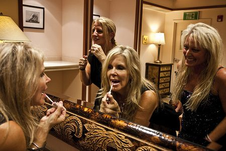 acton vale cougars dating site Reviews on bars to meet older women in london - gordon's wine bar, the covent garden cocktail club, jewel piccadilly, princess louise, the churchill arms, the world's end, the blackfriar, the big chill bar, the coal hole, tiger tiger, home house,.
