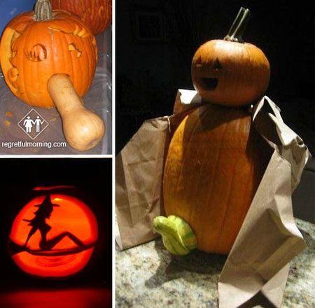 npumpkins4