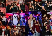 414 DC Halloween Pictures You Missed This Past Weekend