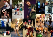 The 526 Pictures From MAGFest 2014 You Missed