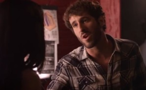 Lil Dicky Tops Himself