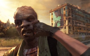 Dying Light Is Zombie Fun